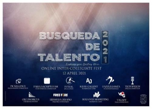 Busqueda De Talento 2021 Guidelines-01