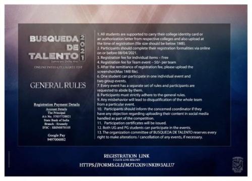 Busqueda De Talento 2021 Guidelines-02