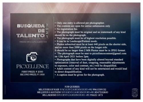 Busqueda De Talento 2021 Guidelines-03
