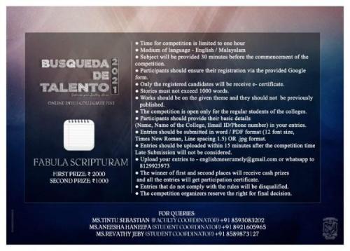 Busqueda De Talento 2021 Guidelines-04