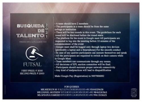 Busqueda De Talento 2021 Guidelines-05