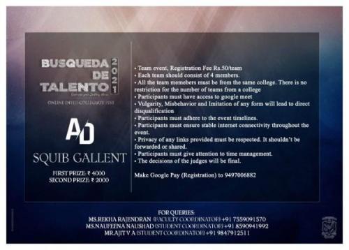Busqueda De Talento 2021 Guidelines-06