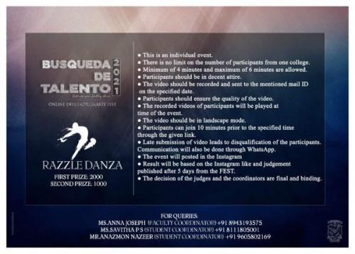 Busqueda De Talento 2021 Guidelines-07