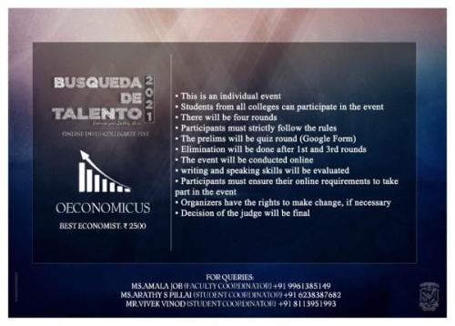 Busqueda De Talento 2021 Guidelines-09