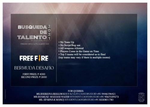 Busqueda De Talento 2021 Guidelines-10
