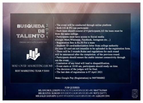 Busqueda De Talento 2021 Guidelines-11