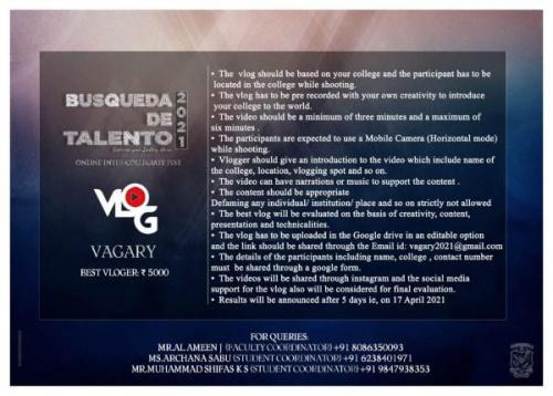 Busqueda De Talento 2021 Guidelines-12